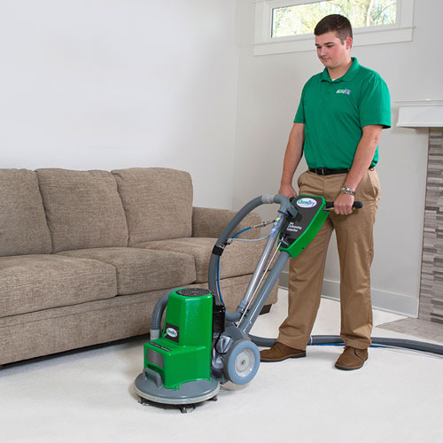 Chem-Dry of North County is your trusted carpet and upholstery cleaning service provider